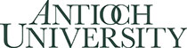 logo for Antioch University